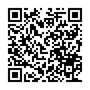 d902a8e96674a914e78d59cefb9ca591.jpg