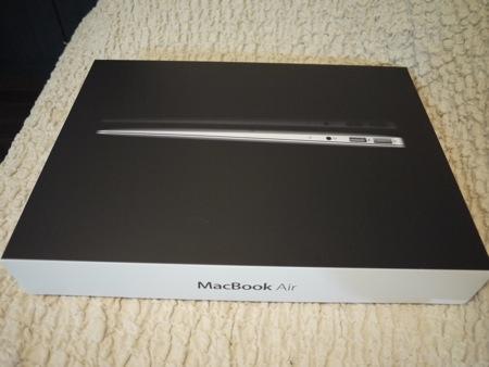 Macの舞い01