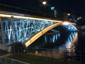 River+side+night・mini