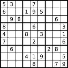 Sudoku_mini.png