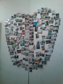 osyakame+heart_mini.jpg