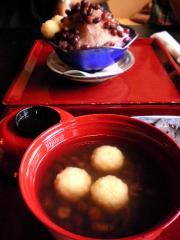 taneya+sweets_mini.jpg