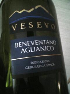 最高のワイン♪♪