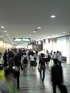 20090924_03.jpg