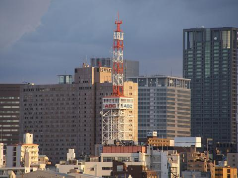 abc_tower_002.jpg