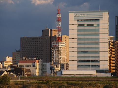 abc_tower_009.jpg