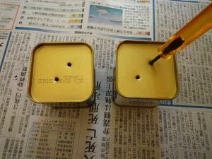 紅茶缶P1010299_convert_20091016170551