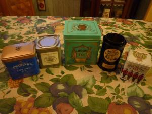 紅茶缶いろいろP1010323_convert_20091016173147