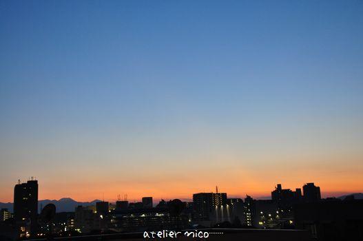夜景110928