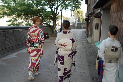 金沢撮影会 055s
