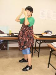 梁間佳乃子20090925