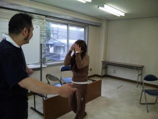 川島典明+樋口好未