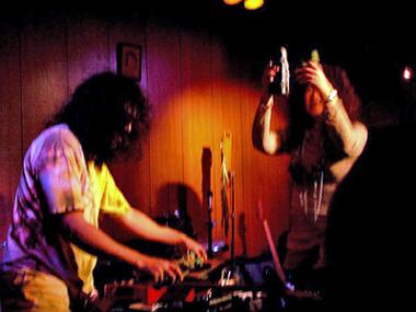 7_5Yumi&Yukie_web