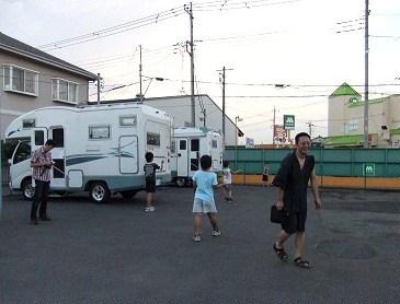 2010_07_10 川越ー小江戸散策026