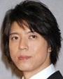 2010y01m12d_004435212.jpg