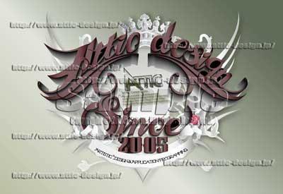 ATTIC_Design_jp-Logo