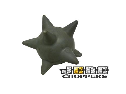JEN-001-1 のコピー