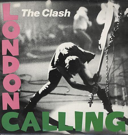 The-Clash-London-Calling-340632.jpg