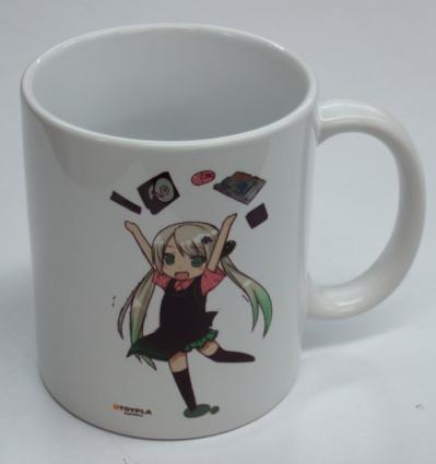 tsukumotan_magcup.jpg