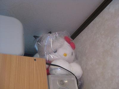 2-201105探せ10