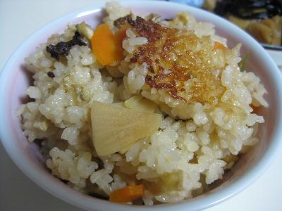 2-筍山菜ごはん0844