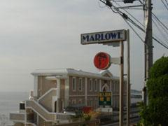 200911marlowe4.jpg