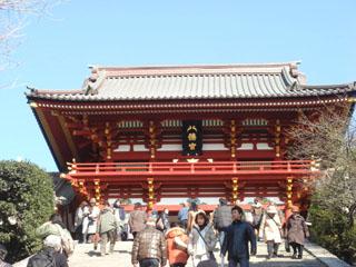 20100118turugaoka.jpg