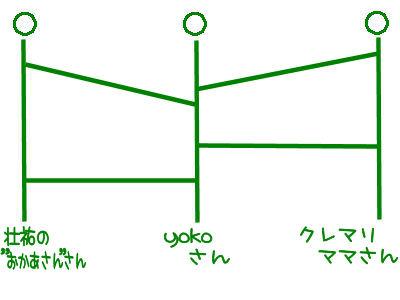 ☆カラー抽選用紙☆