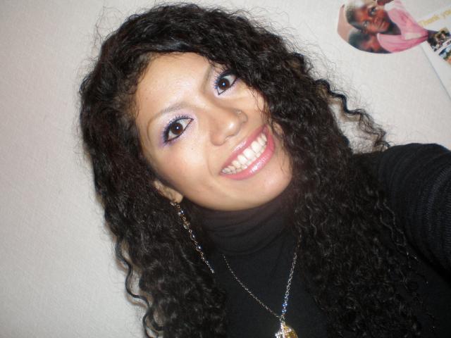 smile!_convert_20091025223440.jpg