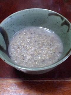 玄米雑穀2