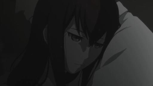 Steins;Gate 第22話 「存在了解のメルト」 - ひまわり動画.mp4_000685893