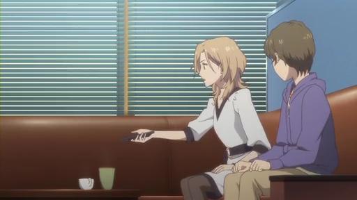 花咲くいろは 第23話 「夢のおとしまえ」 FC2 SayMove!.mp4_001065064
