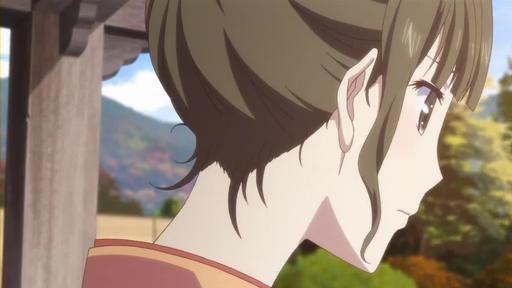 花咲くいろは 第25話 懐中さん200M「私の好きな喜翆荘」 - ひまわり動画.mp4_000839338