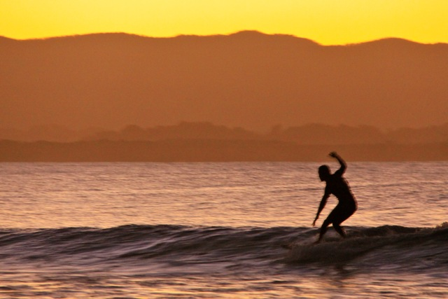 Australia day 73 Byron Bay - 072