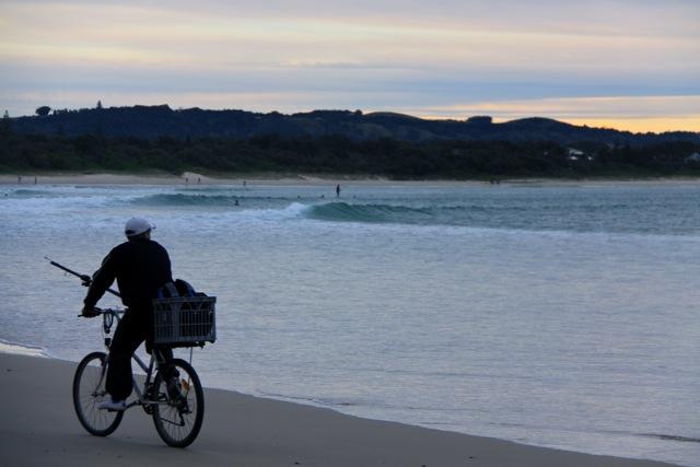 Australia day 86 Byron Bay - 06