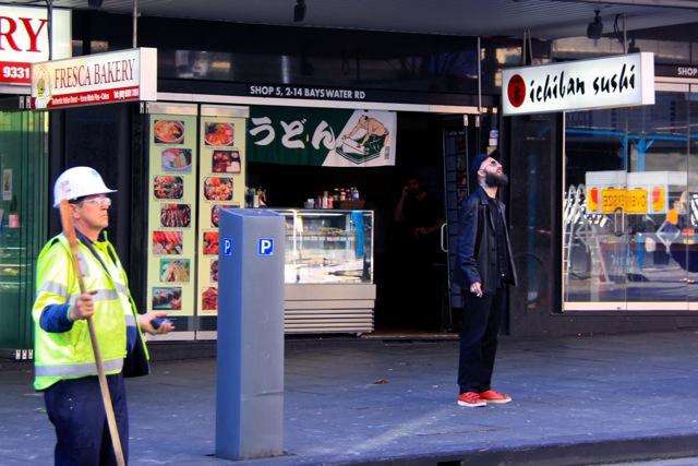 Australia day 162 Sydney - 006