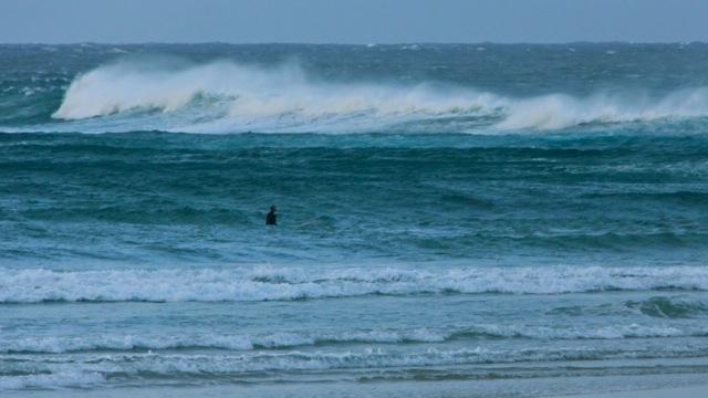 Australia day 158 Byron Bay - 05