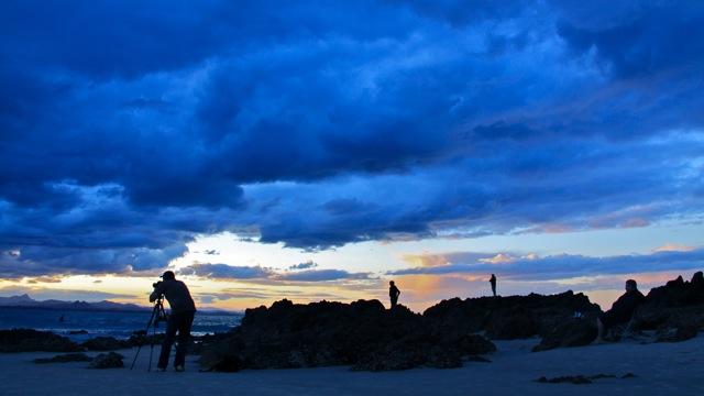 Australia day 157 Byron Bay - 34
