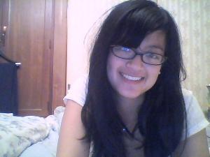 glasses megane 2011