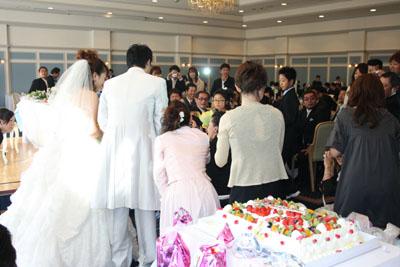 Kenichi wedding 171