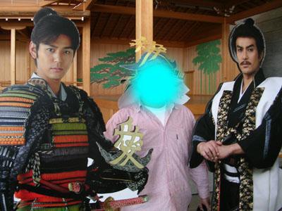 09091005上杉神社 (2)