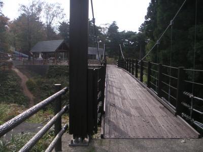 200911120.jpg