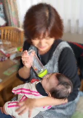 yua4_20101117184332.jpg