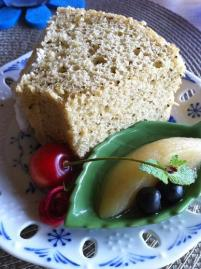 cake1008001.jpg