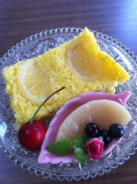 cake1008002.jpg