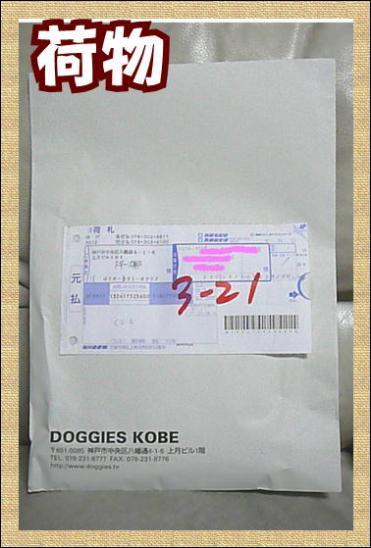 004 荷物①.550