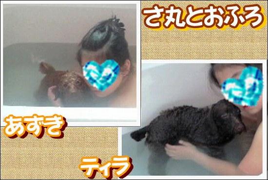 0000020 風呂