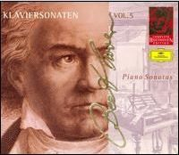 ベートーベンピアノソナタ第一番