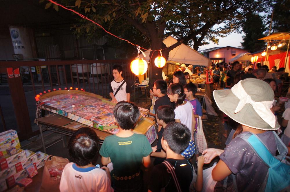 2011-09-10小豆澤神社例大祭宵宮3