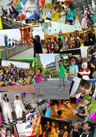 2011-08-21キッズダンス